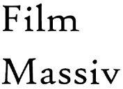 Film Massiv